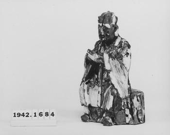 1942.1684 (RS115051)