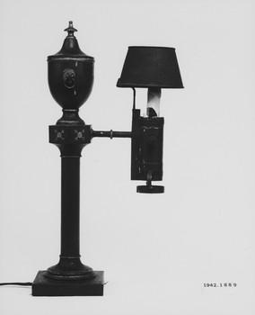 1942.1689.2 (RS115052)