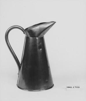 1942.1700.1 (RS115054)