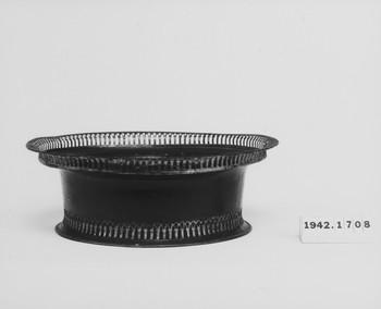 1942.1708 (RS115057)