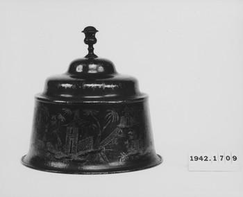 1942.1709 (RS115058)