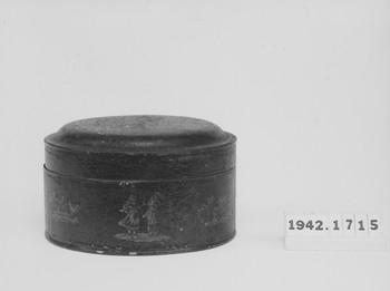 1942.1715 (RS115061)