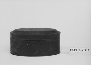 1942.1717 (RS115062)