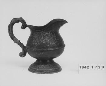 1942.1718 (RS115063)