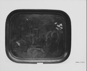 1942.1723 (RS115068)