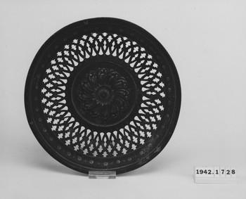 1942.1728 (RS115073)