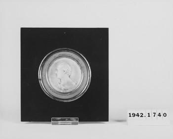1942.1740 (RS115076)