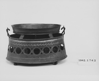 1942.1742 (RS115078)