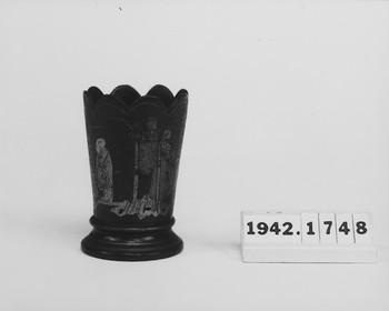 1942.1748 (RS115082)