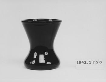 1942.1750.2 (RS115083)