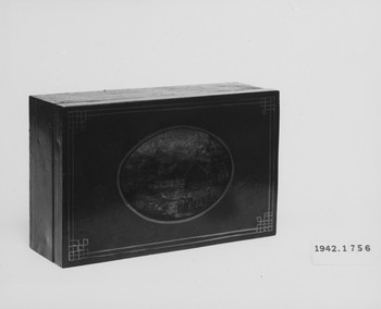 1942.1756 (RS115086)