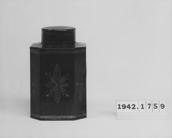 1942.1759 (RS115089)