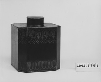 1942.1761AB (RS115091)