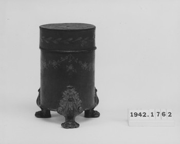 1942.1762AB (RS115092)