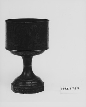 1942.1765 (RS115094)
