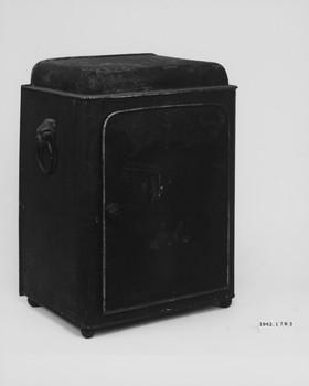 1942.1783 (RS115104)