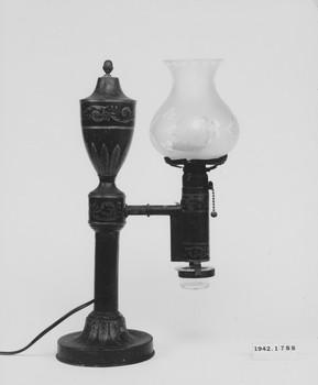 1942.1788 (RS115108)