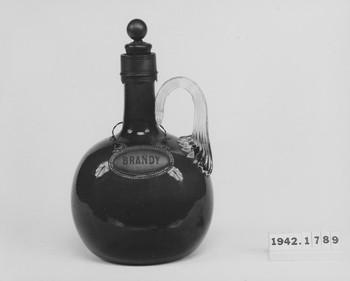1942.1789.2 (RS115109)