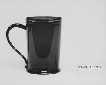 1942.1792 (RS115112)