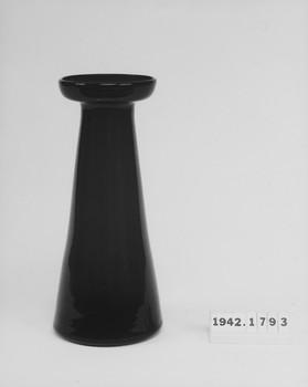 1942.1793.2 (RS115113)