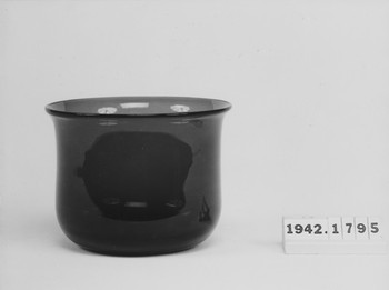 1942.1795.1 (RS115115)