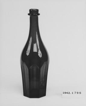 1942.1796 (RS115116)