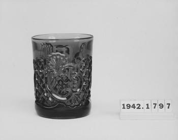1942.1797.1 (RS115117)