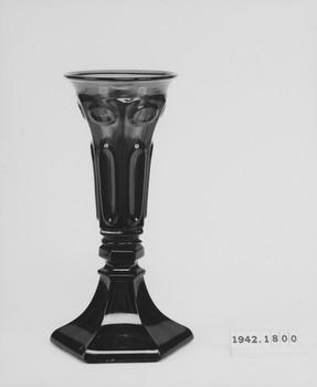 1942.1800.1 (RS115120)