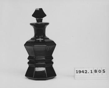 1942.1805 (RS115122)