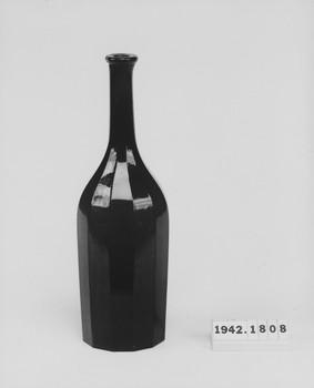 1942.1808 (RS115124)
