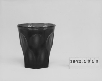 1942.1810 (RS115125)
