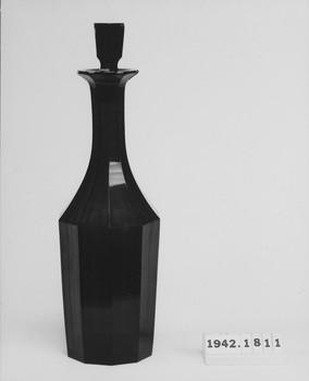 1942.1811 (RS115126)