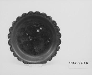 1942.1816.1 (RS115128)