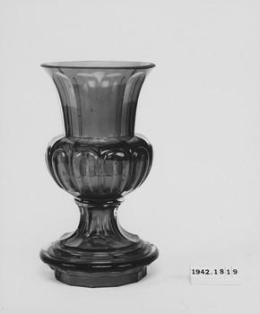 1942.1819 (RS115131)