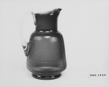 1942.1820.1 (RS115132)