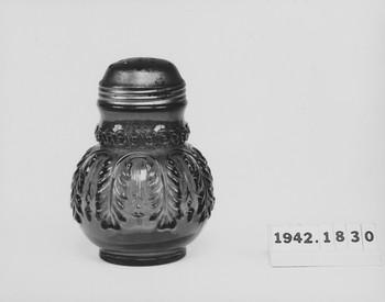 1942.1830.3 (RS115135)