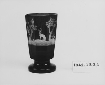 1942.1831.1 (RS115136)