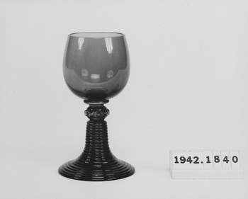 1942.1840 (RS115140)