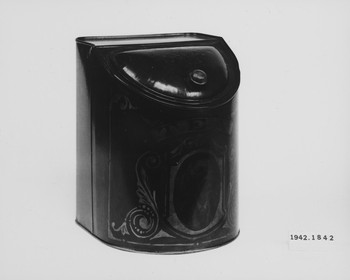 1942.1842.2 (RS115141)