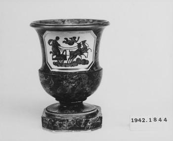 1942.1844.2 (RS115143)