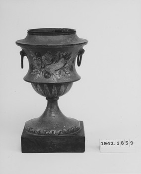 1942.1859.1 (RS115151)
