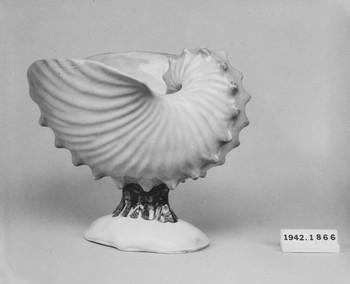 1942.1866.1 (RS115155)