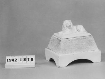 1942.1876 (RS115159)
