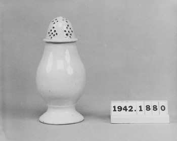 1942.1880 (RS115162)