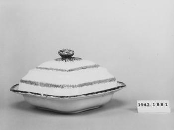 1942.1881 (RS115163)