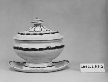 1942.1882 (RS115164)