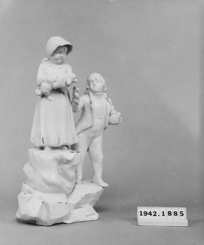 1942.1885 (RS115167)