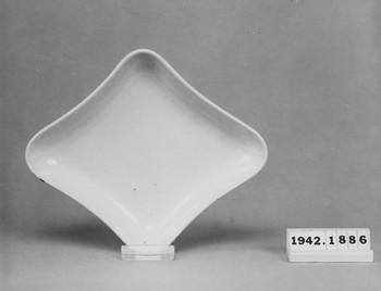 1942.1886 (RS115168)
