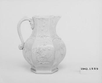 1942.1889.1 (RS115171)