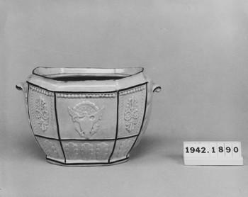 1942.1890 (RS115172)